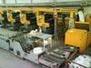 Used Web offset press Solna D25