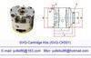 Vickers vane pump,V/VQ vane pumps (Yufei86@163.com),V single vane pump