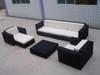 Outdoor Furniture Set (LN-040)
