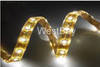 SMD5050  Flexible Strip Lights
