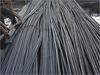 Steel & Metals