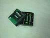 4.5V Alkaline Battery