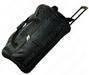 Trolley travel bag, travel bag, luggage
