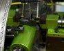 Jewellery Chain-making machine