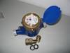 Multi-Jet Dry Type Vane Whell Water Meter