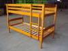 Cali bunk bed