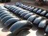 Steel pipe fittings, elbow, tee, reducer, cap