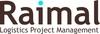 Logistics project management