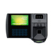 Palm Access Control System with video door phone
