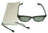 All kinds of 3D glasses