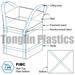 PP woven FIBC/ Bulk Bags/ Container Bags/ Jumbo Bags/ Big Bags