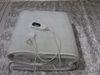 Electric heating pad body warmer