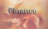 Fresh Bg/Sblc Direct Provider For Project Financing