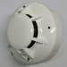 Conventional smoke detector EN54