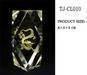 3D Laser Dinosaur Crystal (TJ-CL004)