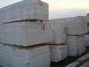 SERIES IRANIAN WHITE&PURE WHITE, ORANGE, GREEN, HONEY, onyx blocks