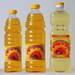 Lopatinksy Vegetable Oil