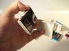 NEW!! AB ink cartridges for Epson printers