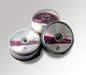 CD-R DVD-R DVD+R