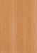 KD Panels - Prefinished  Natural Venner