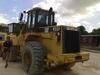 Sell wheel loader CAT966F-II