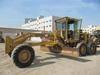 Sell Offer: 1995 Caterpillar Motor Grader 140G
