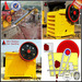 Stone Production Line Jaw Crusher, Stone Crusher Jaw Crusher, Quarry C