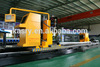 8 axis all profiles & pipes CNC cutting machine