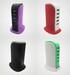 USB Charging Station/Hub, DB-0083Universal 6A 30W 5 Port USB Wall Char