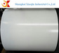 Industrial prepainted steel coil made in China/PPGI coil/PPGL coil