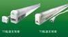 T4 T5 integrative fluorescent