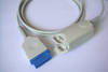 Medical equipment, GE-Oxytip spo2 ext-cable