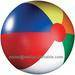 Inflatable beach ball, inflatable toys