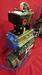 MIT Eaglesky Pneumatic Actuator