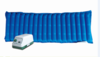 Interchangeable mattress J002 strip type
