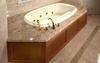 Granite countertops/kitchens/Vanities/Solid surface/Kitchens/Bathroom