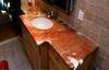Granite countertops/kitchens/Vanities/Solid surface/Kitchens/Bathroom