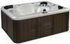 4-person spa, hot tub (YD-26)