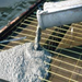High Range Water Reducing / Superplasticizer For Concrete