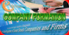 Company Formation-Bangladesh