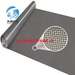 316L 325 Mesh Stainless Steel Wire Mesh