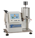 Universal Testing Machine, Melt Flow Index, Impact, Package Tester