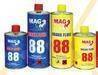 Quality U.S.A. made AUTO CARE / CAR CARE products at great prices!