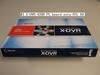 X-DVR-430B 30 fps - WooJu 4 Channel DVR Card
