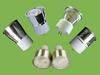 GU10 / MR16 / G24  Energy Saving Lamp GU10 CANDLE LED CANDLE