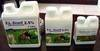 Veterinary medicine, injection, tablet, vitamin product