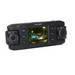 Wholesale GPS Logger Module Car DVR Recorder Mobile Video Recorder