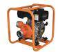 HAW 2.8kw/6.0kw Big Flow/high Pressure Diesel/Gas/Electric Water Pump