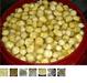 Processed Artichokes (varieties)