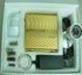 GSM MMS alarm TMVIII